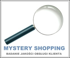 mystery shopping th