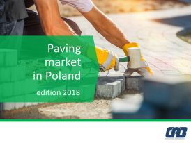 okl paving market in poland 2018 edition