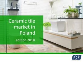 okladka ceramic tile market in poland edition 2019