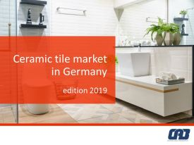 okladka ceramic tile market in germany edition 2019 www