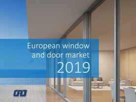 olkadka european window and door market 2019 www